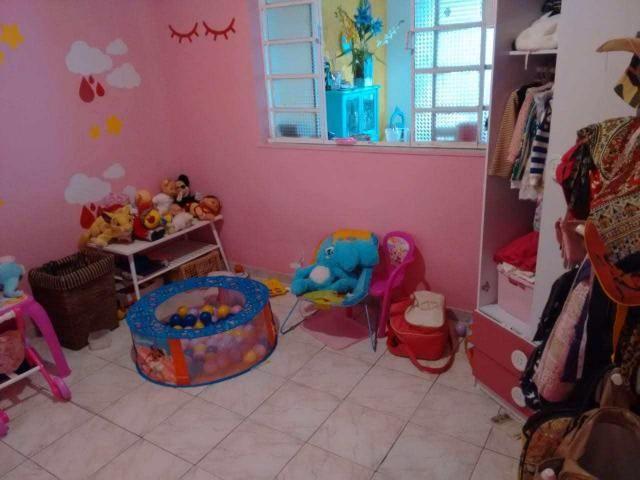 Casa à venda com 3 dormitórios em Vila da penha, Rio de janeiro cod:891 - Foto 18