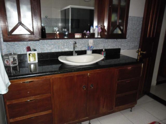 Casa à venda com 3 dormitórios em Olaria, Rio de janeiro cod:513 - Foto 9