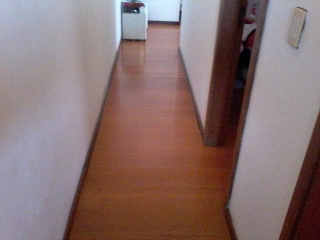 Apartamento à venda com 2 dormitórios em Vicente de carvalho, Rio de janeiro cod:708 - Foto 14