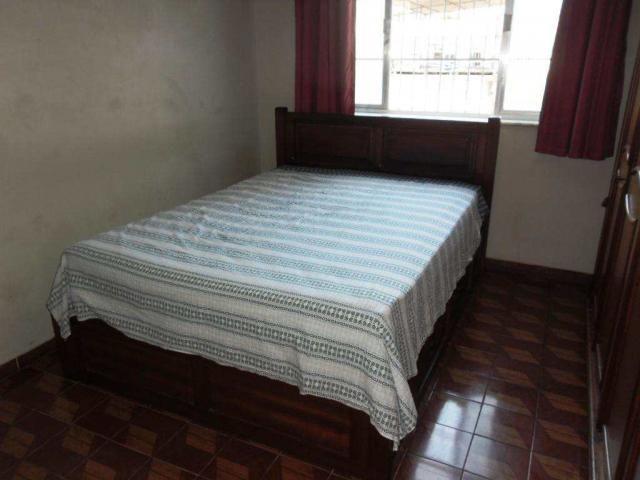 Apartamento à venda com 2 dormitórios em Olaria, Rio de janeiro cod:856 - Foto 5