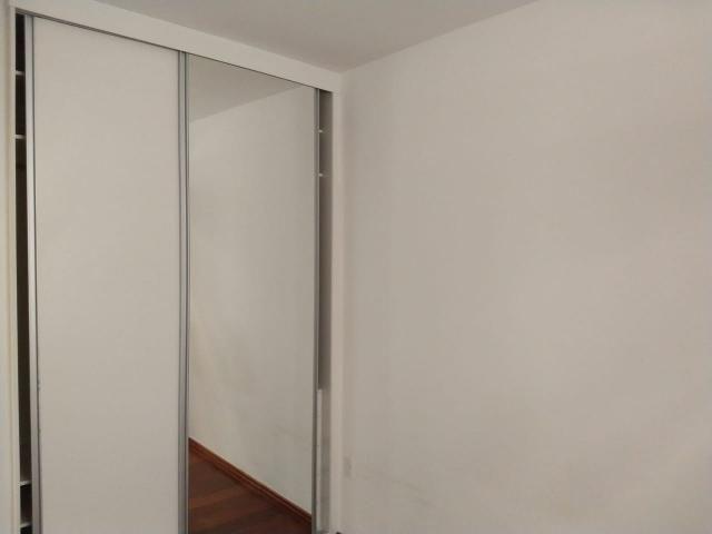 Apartamento à venda com 3 dormitórios em Sagrada família, Belo horizonte cod:3274 - Foto 8