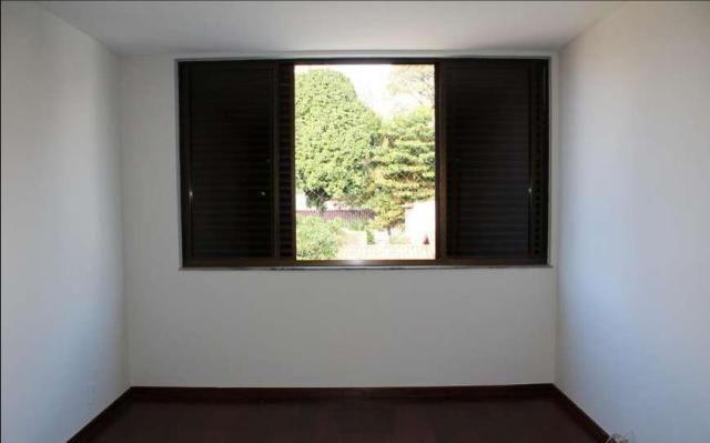 Cobertura à venda com 4 dormitórios em Gutierrez, Belo horizonte cod:3193 - Foto 5