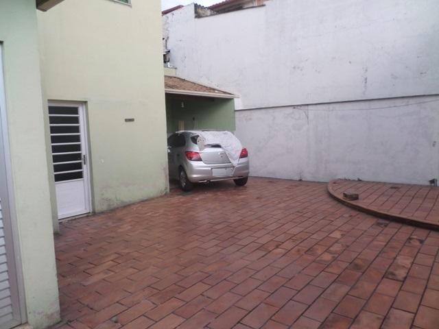 Casa à venda com 4 dormitórios em Caiçara, Belo horizonte cod:3648 - Foto 14