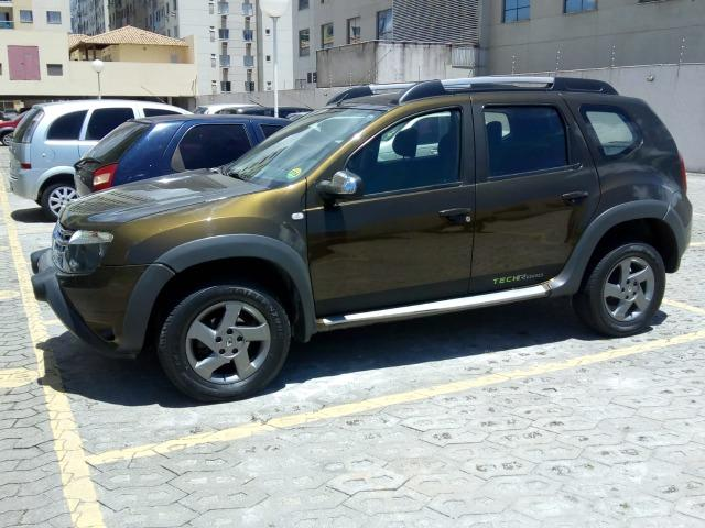 Renault Duster - Foto 2
