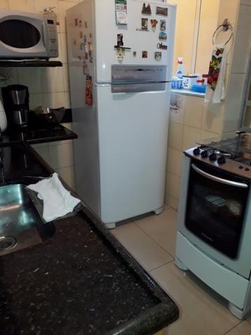 Casa à venda com 4 dormitórios em Pedro ii, Belo horizonte cod:3235 - Foto 7