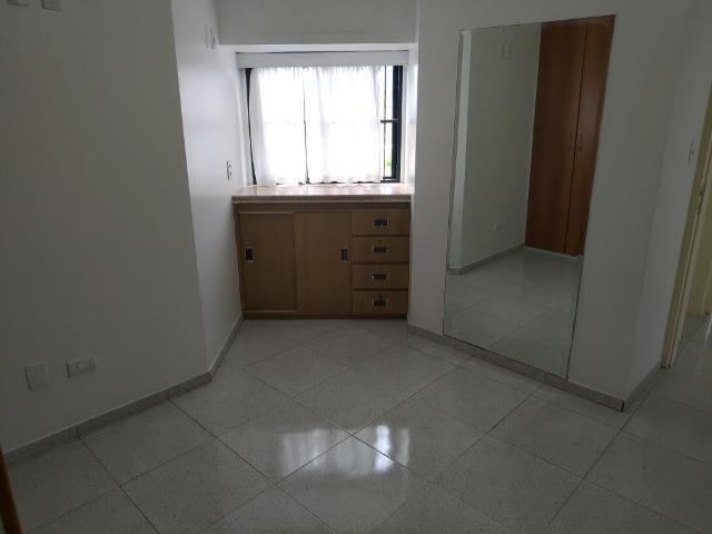 PF- Alugo apartamento 2 quartos em Piedade, ao lado do Shopping em uma das principais vias - Foto 10