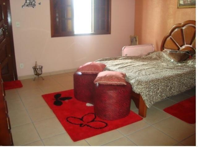 Casa à venda com 4 dormitórios em Padre eustáquio, Belo horizonte cod:3036 - Foto 13