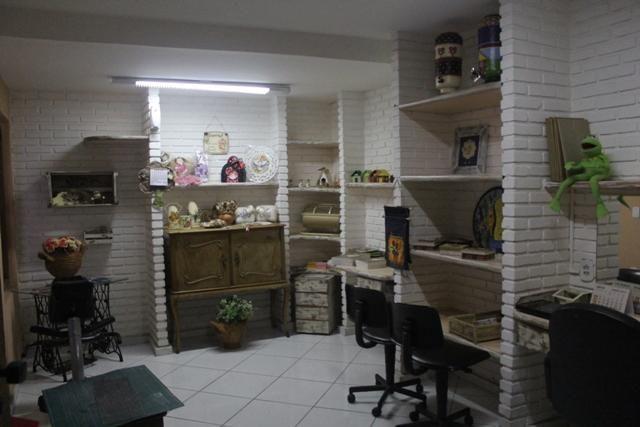 Casa à venda com 4 dormitórios em Caiçara, Belo horizonte cod:1808 - Foto 6