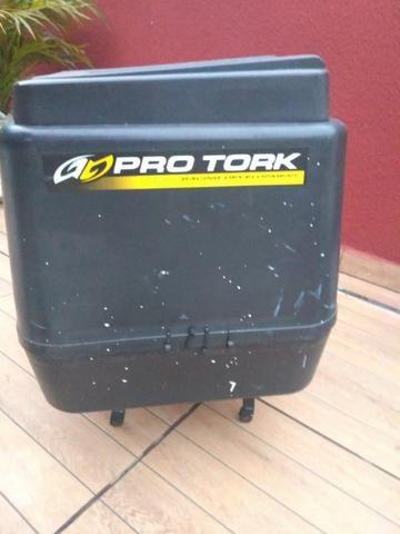 Caixa para moto sem aranha - Foto 5