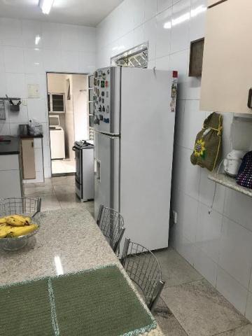 Casa à venda com 3 dormitórios em Padre eustáquio, Belo horizonte cod:3347 - Foto 11