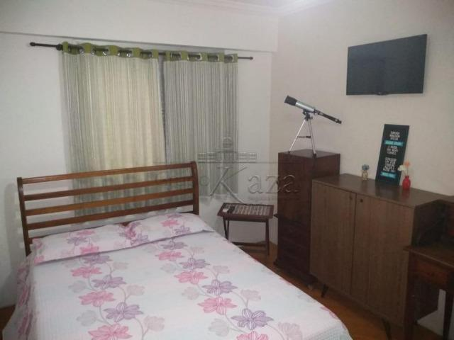 APartamento 2 Quartos 75m² Jardim Alvorada - Foto 3