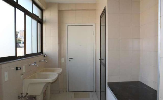 Cobertura à venda com 4 dormitórios em Gutierrez, Belo horizonte cod:3193 - Foto 10