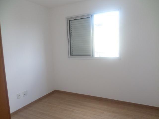 Apartamento à venda com 3 dormitórios em Alto barroca, Belo horizonte cod:3158 - Foto 8