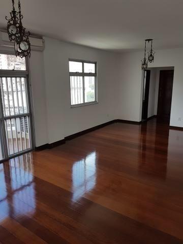 Aluga-se Excelente Apartamento com 3/4 sendo 1 suite, 1 vaga na José Malcher - Foto 3