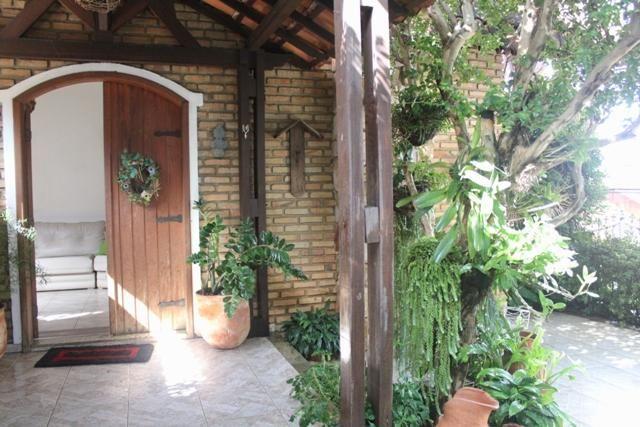 Casa à venda com 4 dormitórios em Caiçara, Belo horizonte cod:1808 - Foto 10