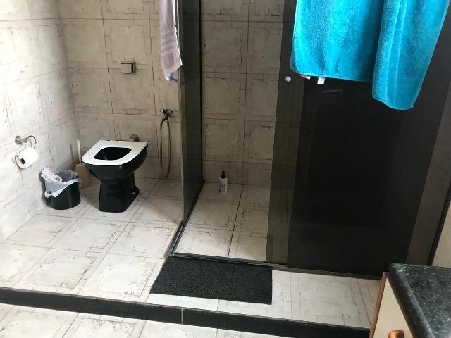 Casa à venda com 3 dormitórios em Padre eustáquio, Belo horizonte cod:3347 - Foto 6