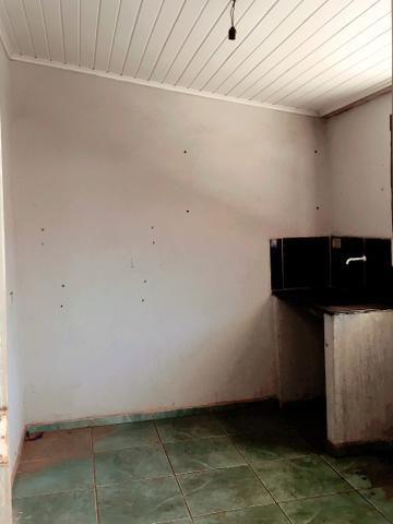 Vendo casa kit net no bairro dr Fábio 1 - Foto 8