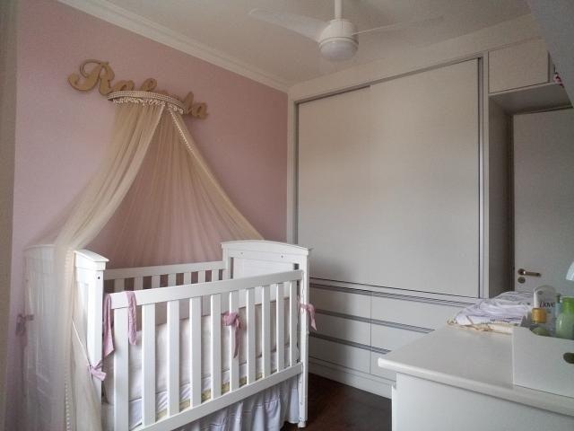 Apartamento à venda com 3 dormitórios em Estoril, Belo horizonte cod:3391 - Foto 8