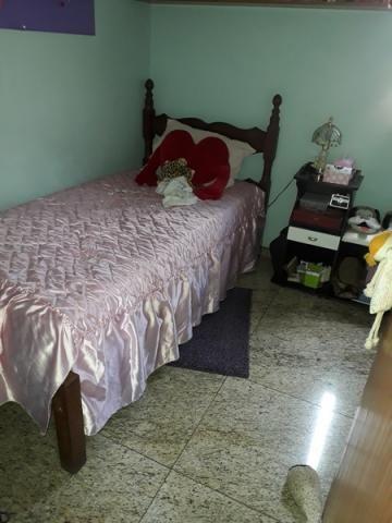 Casa à venda com 4 dormitórios em Pedro ii, Belo horizonte cod:3235 - Foto 11