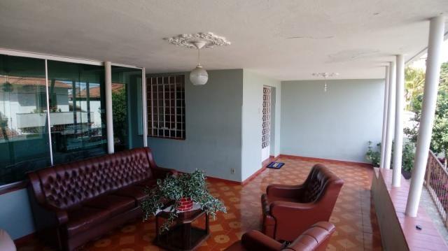 Casa à venda com 3 dormitórios em Padre eustáquio, Belo horizonte cod:3225 - Foto 3
