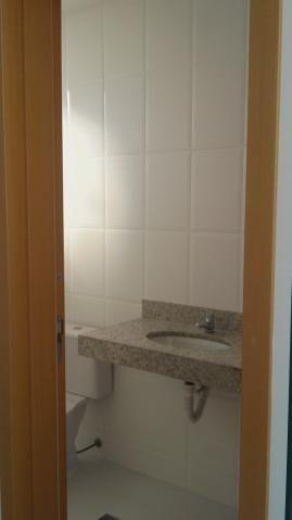 Cobertura à venda com 3 dormitórios em Alto barroca, Belo horizonte cod:2810 - Foto 14