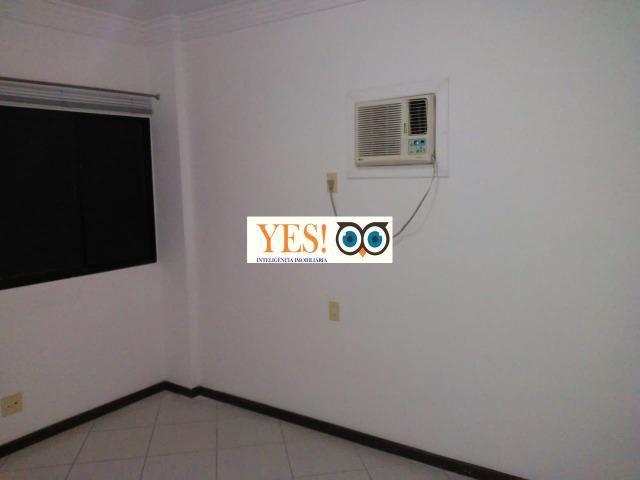 Apartamento 3/4 para Aluguel na São Domingos - Foto 12