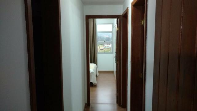 Apartamento 3 Quartos com elevador Centro Domingos Martins - Foto 10