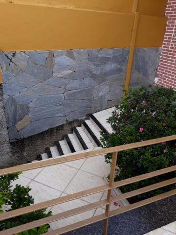 Casa à venda com 4 dormitórios em Pedro ii, Belo horizonte cod:3235 - Foto 3