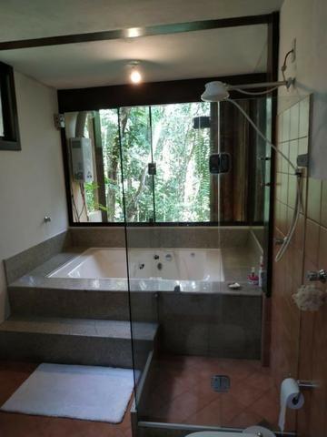 Casa Alto Padrão em condomínio Fechado - Domingos Martins - Foto 12