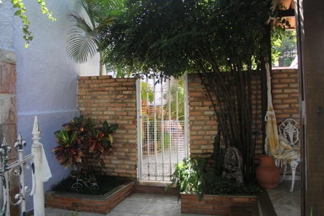 Casa à venda com 4 dormitórios em Caiçara, Belo horizonte cod:1808 - Foto 12