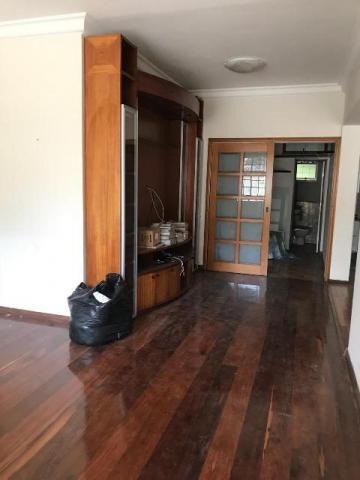 Casa à venda com 2 dormitórios em Padre eustáquio, Belo horizonte cod:3381 - Foto 4