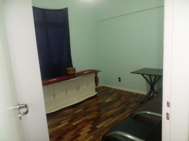 Apartamento à venda com 3 dormitórios em Prado, Belo horizonte cod:2996 - Foto 9