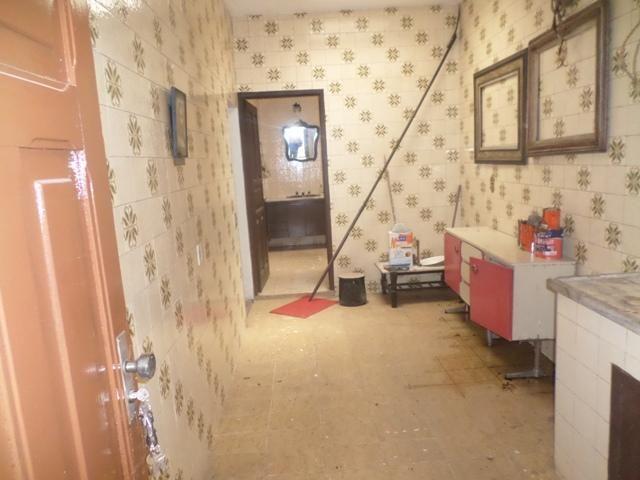 Casa à venda com 3 dormitórios em Padre eustáquio, Belo horizonte cod:3647 - Foto 6