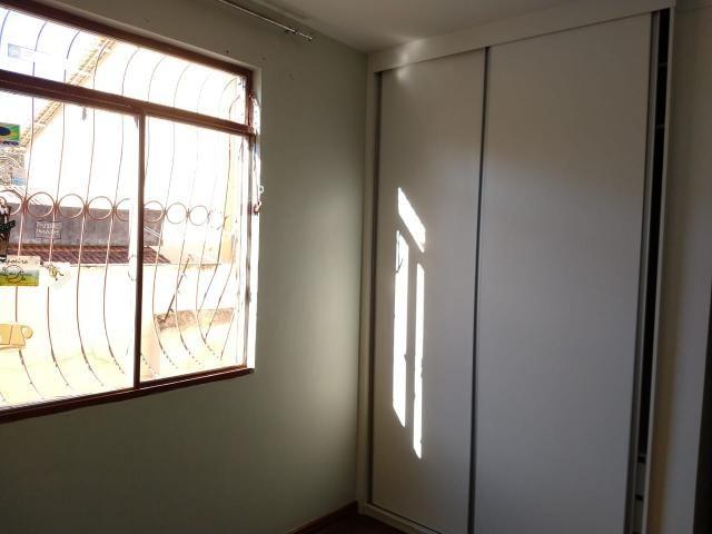 Apartamento à venda com 3 dormitórios em Sagrada família, Belo horizonte cod:3274 - Foto 3