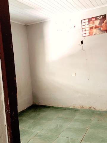 Vendo casa kit net no bairro dr Fábio 1 - Foto 6