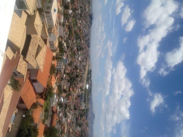 Apartamento à venda com 2 dormitórios em Álvaro camargos, Belo horizonte cod:2158 - Foto 13