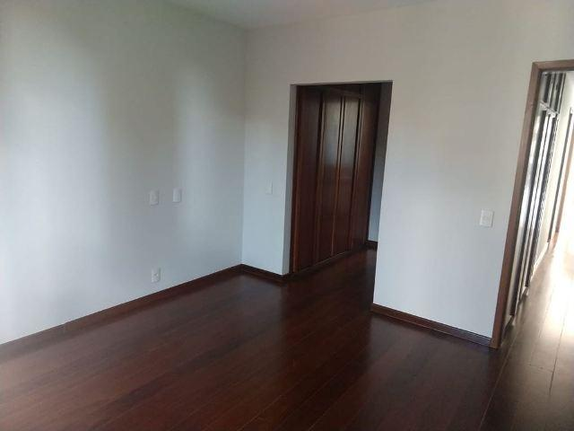 Cobertura à venda com 4 dormitórios em Gutierrez, Belo horizonte cod:3193 - Foto 7