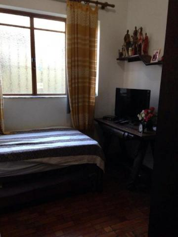 Casa à venda com 3 dormitórios em Padre eustáquio, Belo horizonte cod:2289 - Foto 5