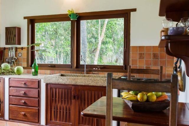 Casa com 5 quartos à venda, 400 m² por R$ 850.000 03 - Porto Seguro/BA - Foto 7