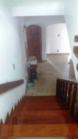 Casa com cinco suítes na Ilha do Frade! - Foto 13