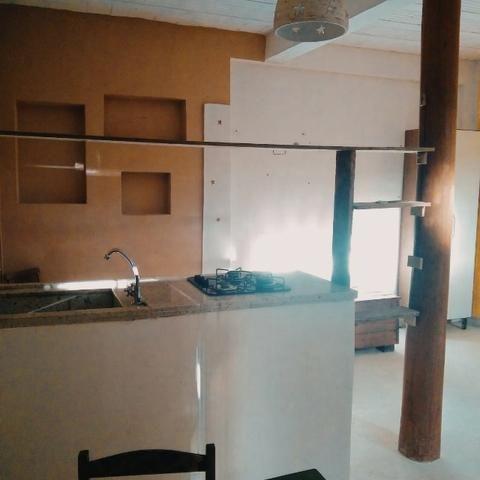 Casa com 5 quartos à venda, 400 m² por R$ 850.000 03 - Porto Seguro/BA - Foto 16