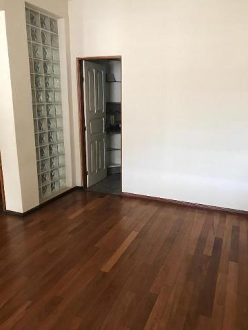 Casa à venda com 2 dormitórios em Padre eustáquio, Belo horizonte cod:3381 - Foto 2