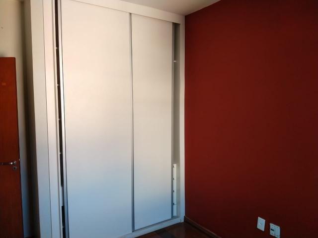 Apartamento à venda com 3 dormitórios em Sagrada família, Belo horizonte cod:3274 - Foto 6
