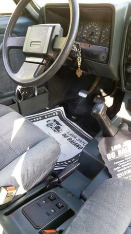 Gm - Chevrolet Caravan - Foto 15