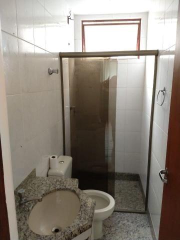 Apartamento à venda com 3 dormitórios em Sagrada família, Belo horizonte cod:3274 - Foto 5