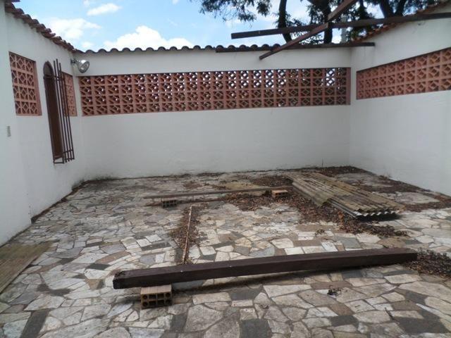 Casa à venda com 3 dormitórios em Padre eustáquio, Belo horizonte cod:3647 - Foto 3