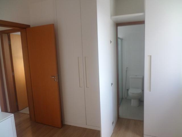 Apartamento à venda com 3 dormitórios em Alto barroca, Belo horizonte cod:3158 - Foto 6