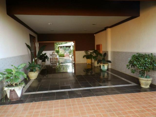 Linda Chácara 12.724 Metros sitio recreio dos bandeirantes- Goiânia-GO - Foto 3