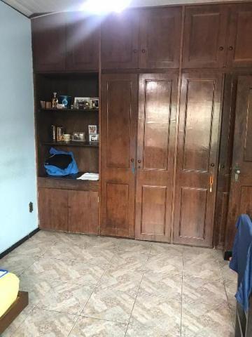 Casa à venda com 3 dormitórios em Padre eustáquio, Belo horizonte cod:3347 - Foto 8