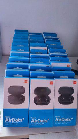 Fones Xiaomi Originais. - Foto 6